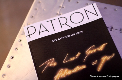 PATRON 3 YEAR Event watermarked-042