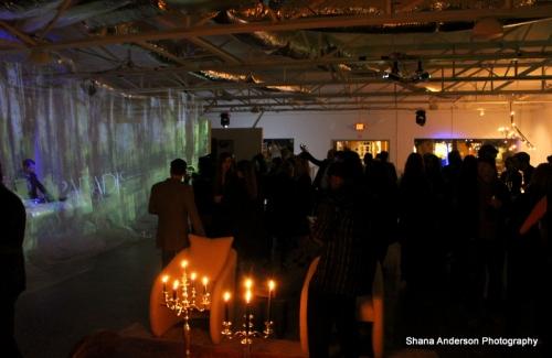 WATERMARKED for social media - Gallerie Noir Paradise-097