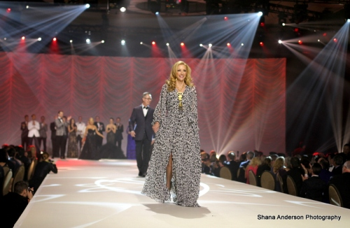 Diffa 2015 Runway watermarked -014