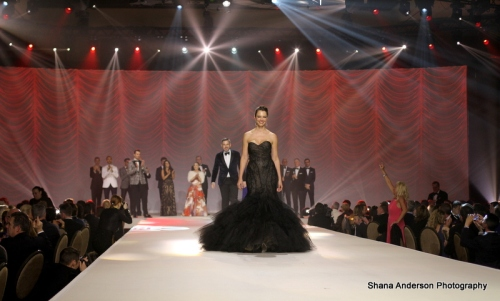 Diffa 2015 Runway watermarked -034