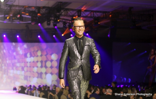 Diffa 2015 Runway watermarked -043