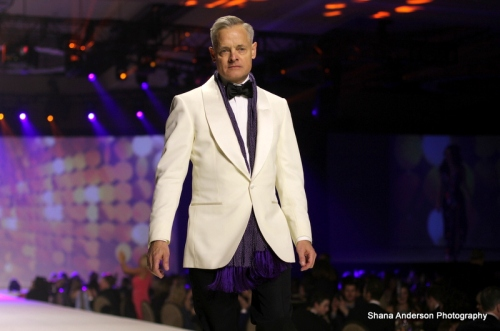 Diffa 2015 Runway watermarked -048