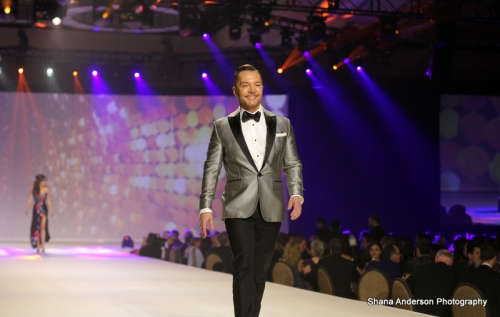 Diffa 2015 Runway watermarked -050