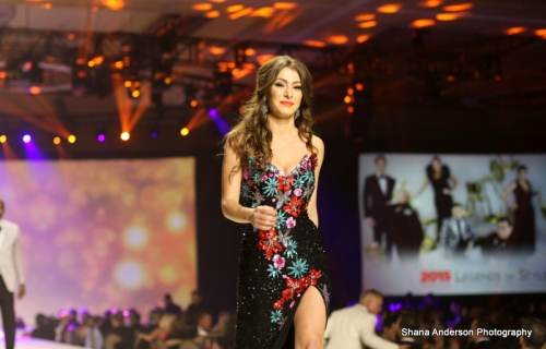Diffa 2015 Runway watermarked -053