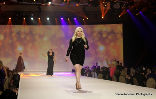 Diffa 2015 Runway watermarked -056