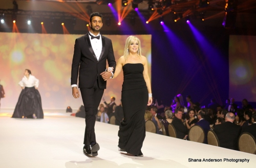 Diffa 2015 Runway watermarked -061