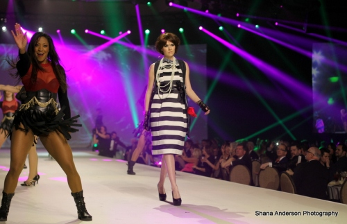Diffa Runway Final WATERMARKED-004