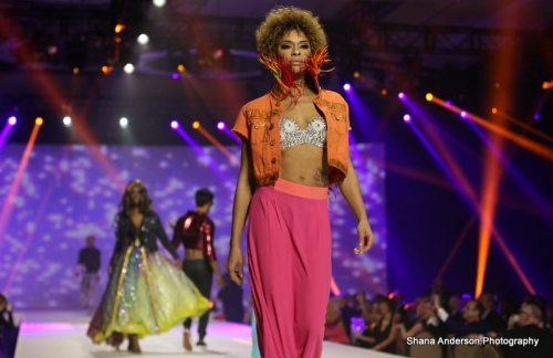 Diffa Runway Final WATERMARKED-018