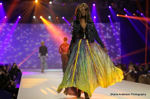 Diffa Runway Final WATERMARKED-019