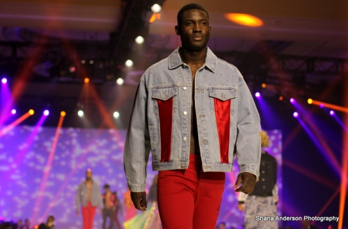 Diffa Runway Final WATERMARKED-021