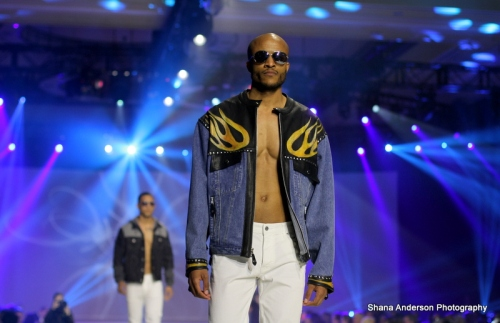Diffa Runway Final WATERMARKED-038