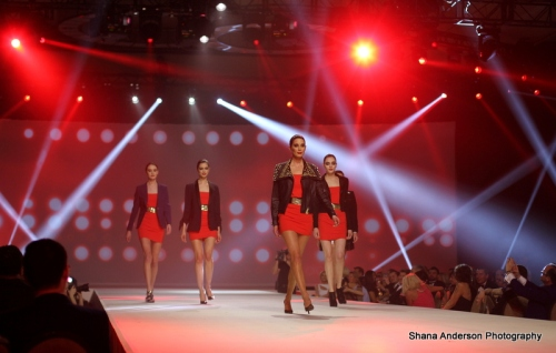 Diffa Runway Final WATERMARKED-045