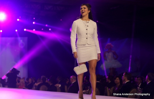 Diffa Runway Final WATERMARKED-053