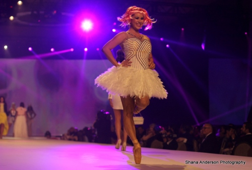 Diffa Runway Final WATERMARKED-054