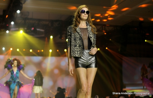 Diffa Runway Final WATERMARKED-067