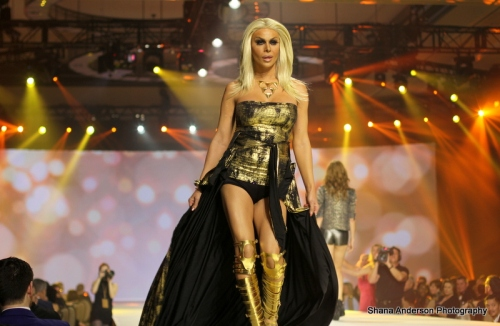 Diffa Runway Final WATERMARKED-069