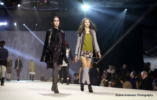 Diffa Runway Final WATERMARKED-080