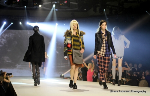 Diffa Runway Final WATERMARKED-081