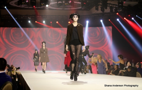 Diffa Runway Final WATERMARKED-098