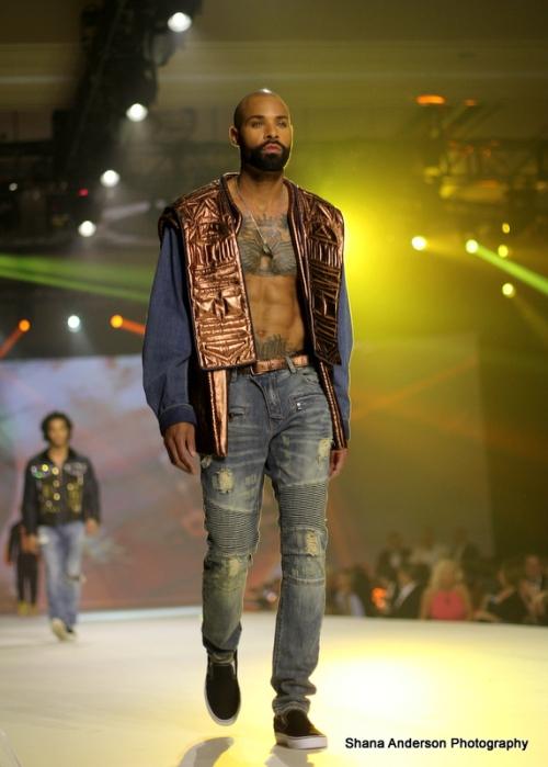 Diffa Runway Final WATERMARKED-111