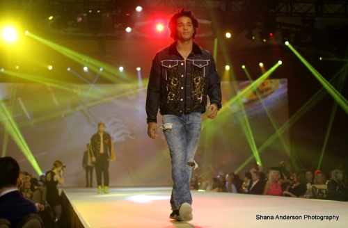 Diffa Runway Final WATERMARKED-114