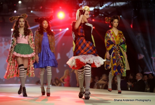 Diffa Runway Final WATERMARKED-130