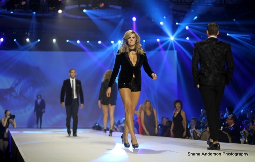 Diffa Runway Final WATERMARKED-135