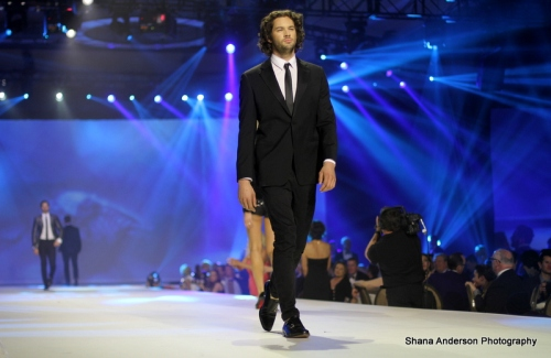Diffa Runway Final WATERMARKED-137