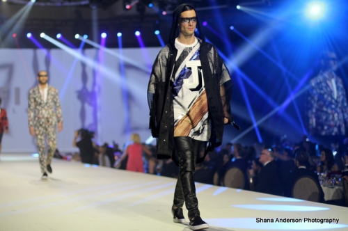 Diffa Runway Final WATERMARKED-156