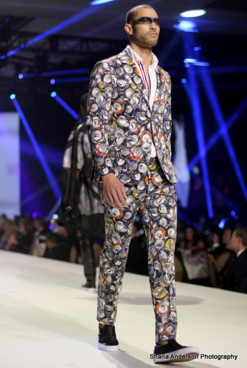 Diffa Runway Final WATERMARKED-159