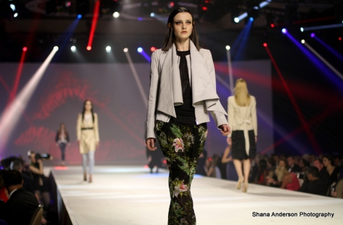 Diffa Runway Final WATERMARKED-180