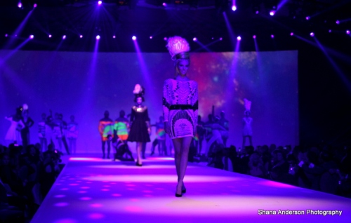 Diffa Runway Final WATERMARKED-215