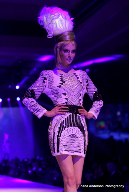Diffa Runway Final WATERMARKED-216