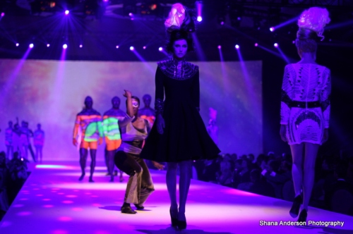 Diffa Runway Final WATERMARKED-219