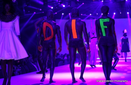 Diffa Runway Final WATERMARKED-222