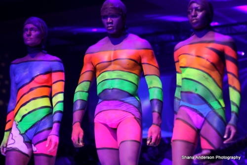 Diffa Runway Final WATERMARKED-226