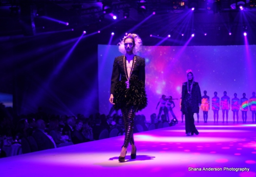 Diffa Runway Final WATERMARKED-229