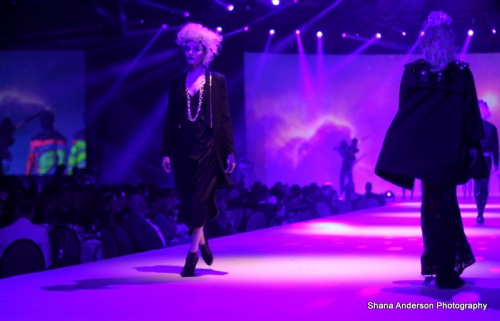 Diffa Runway Final WATERMARKED-245