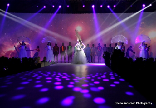 Diffa Runway Final WATERMARKED-267