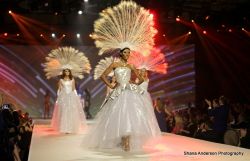 Diffa Runway Final WATERMARKED-270