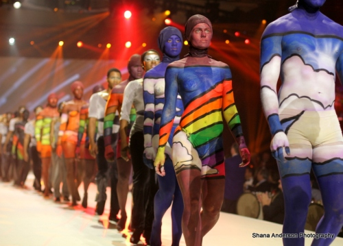 Diffa Runway Final WATERMARKED-276