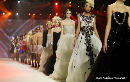 Diffa Runway Final WATERMARKED-282