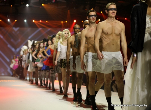Diffa Runway Final WATERMARKED-286