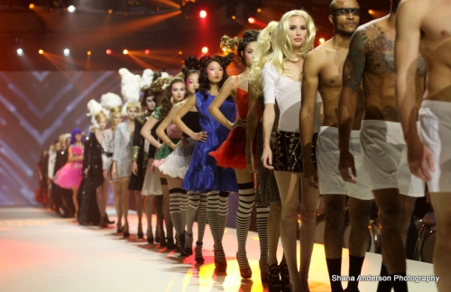 Diffa Runway Final WATERMARKED-287