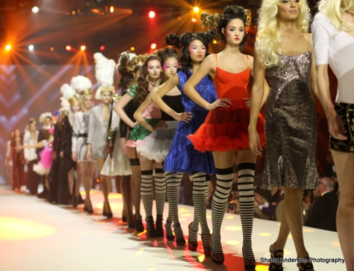 Diffa Runway Final WATERMARKED-288