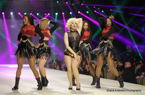 Diffa Runway Final WATERMARKED
