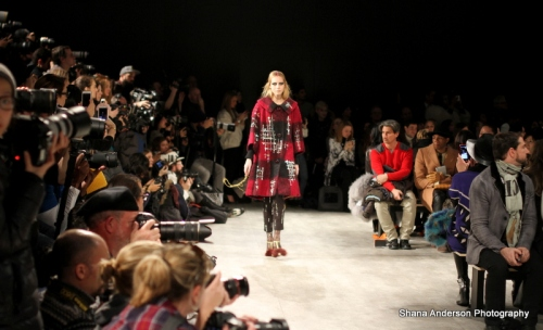 NYFW15 S Anderson-053