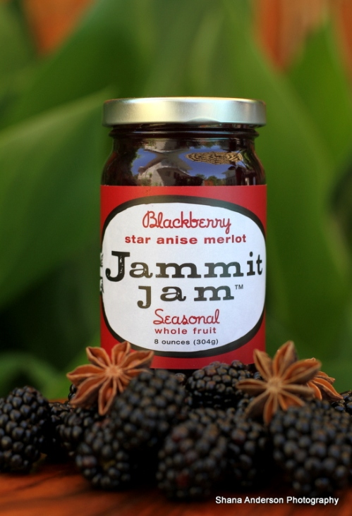 Jammit Jam watermarked-002