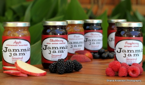 Jammit Jam watermarked-003