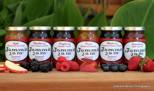 Jammit Jam watermarked-004